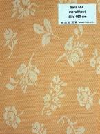 Sára 554 meruňková