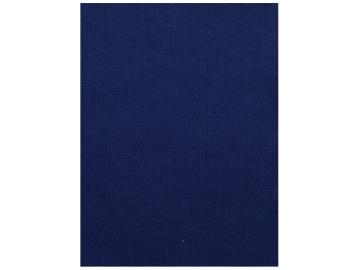 Uni modrá