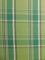 Zorina zelená piko