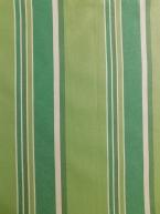 Zorina zelená pruh