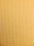 Žlutobílý pruh