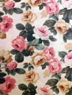 Růže Anglie menší