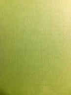 Světle zelená P