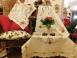 Vánoční bytový textil 3