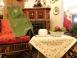 Vánoční bytový textil 8