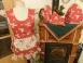 Vánoční bytový textil 9