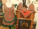 Vánoční bytový textil 11