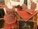 Vánoční bytový textil 12