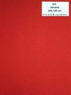 Uni červená