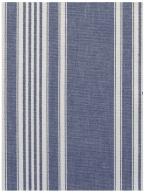 Pruh nepravidelný modrá